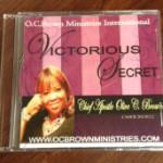 cd_victorioussecret