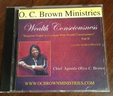 cd_wealth