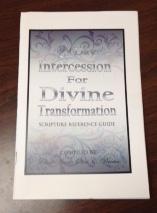 intercessionfor divinetransformation_book