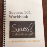success101_workbook