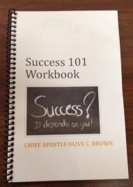 success101_workbook