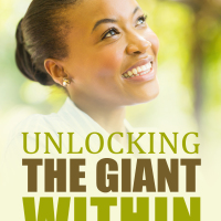 Unlocking_the_Giant_Within (2)